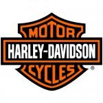 harley-davidson-logo