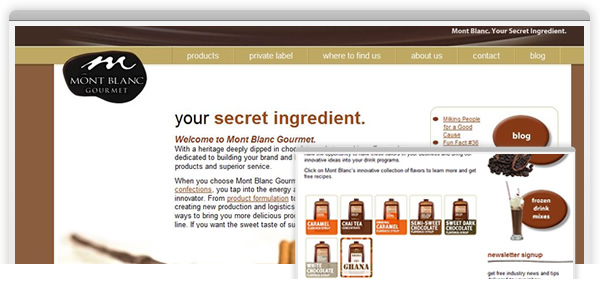 mont-blanc-website