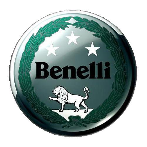 Benelli Logo Vector – Idea di immagine del motociclo