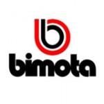 bimota-logo