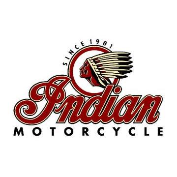 Motorcycle Logos From Smaller Manufacturers Luke Van Deman