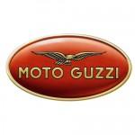 motoguzzi-logo