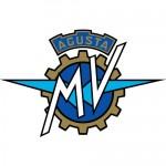 mv-agusta-logo