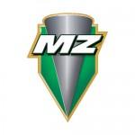 mz-logo