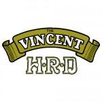 vincent-logo