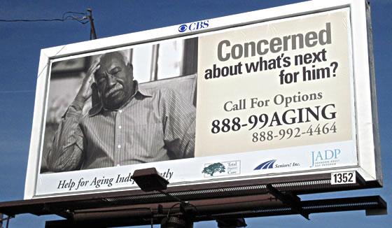 billboard-aging